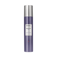 Kerasilk Texturizing Finish Spray