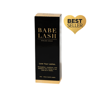 Babe Lash Eyelash Serum