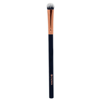 Deluxe Chisel Fluff Brush