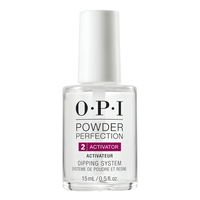 Powder Perfection Activator - (California Only)