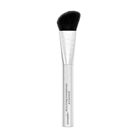 Sculpt Foundation & Contour Brush