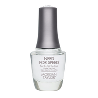 Need for Speed Top Coat
