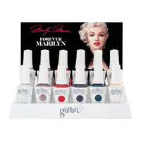 Forever Marilyn - 12 Piece Display