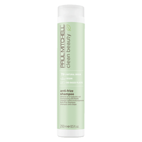 Clean Beauty Anti-Frizz Shampoo