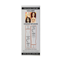 Concentr8 Volume Infusion Kit