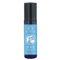 Ice Balm Essential Roll-On Blends