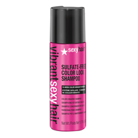 Vibrant Sexy Hair - Color Lock Shampoo