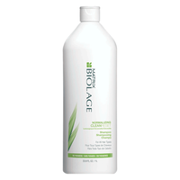 Biolage Clean Reset Normalizing Shampoo