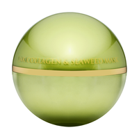 24K Collagen and Seaweed Mask