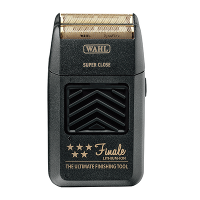 5 Star Finale Cord/CLess Shaver