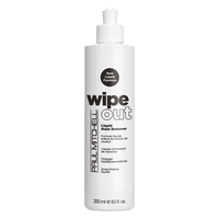 Wipe Out Liquid Color Remover