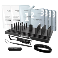 NuWave Launch Kit