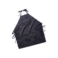 King Fortess ProCare Stylist Apron