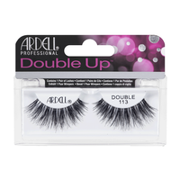 Double Up Wispies #113