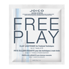 Freeplay Clay Lightener Packette