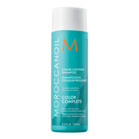Color Complete Shampoo