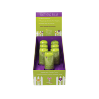 Soothing Balm 6 Piece Display