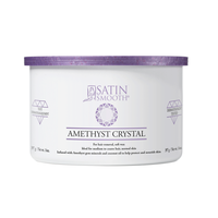 Gem Wax - Amethyst Crystal