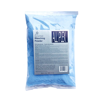 All-Plex Conditioning Bleaching Powder Refill
