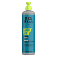 Bed Head Gimme Grip Shampoo