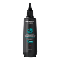Dualsenses Men - Activating Scalp Tonic