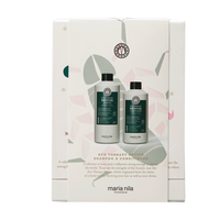 Eco Therapy Revive Shampoo, Conditioner Holiday Duo