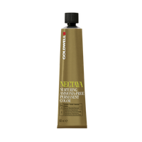 Nectaya Ammonia-Free Permanent Hair Color