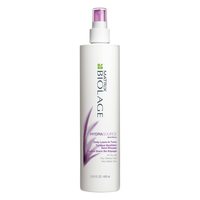 HydraSource Leave-In Tonic