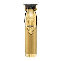 BaBylissPRO GoldFX Outliner Trimmer