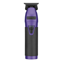 BaBylissPRO Influencer Purple Trimmer