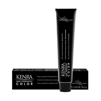Frost Shine Collection -  Demi Permanent
