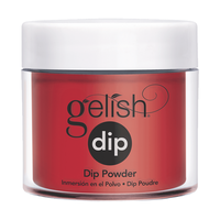 Forever Marilyn Collection  - Dip Powders