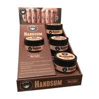 Handsome Hand Salve - 6 Piece Display