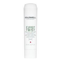 Dualsenses - Curly Twist Hydrating Conditioner