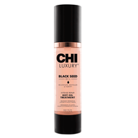 CHI Luxury - Black Seed Intense Repair Hot Oil Treatment