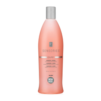 Sensories Pure Shampoo