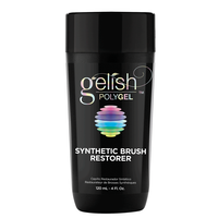 PolyGel Brush Restorer