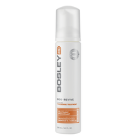 BosRevive Color-Safe Thickening Treatment