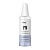 Duo Treatment Spray Volumizing
