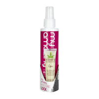 Hydrating Leave-In Conditioner, Ultra-Moisturizing Lip Balm