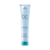 Bonacure Hyaluronic Moisture Kick Curl Power 5