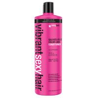 Vibrant Sexy Hair -  Color Lock Conditioner