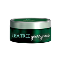 Tea Tree - Grooming Pomade