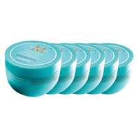 MoroccanOil Smoothing Mask Buy 5 Get 1 Free