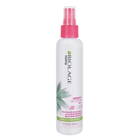 Biolage AirDry Glotion Spray