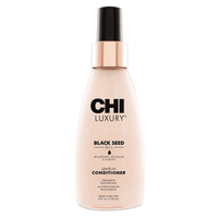 CHI Luxury - Black Seed Leave-In Conditioner