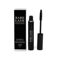 Babe Lash Volumizing Mascara