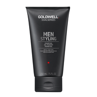 Dualsenses Men - Power Gel