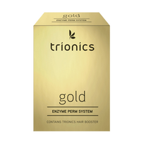 Gold Enzyme Perm System