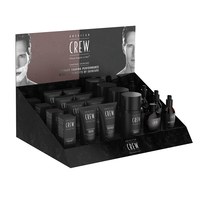 Shaving Skincare 30 Piece Display